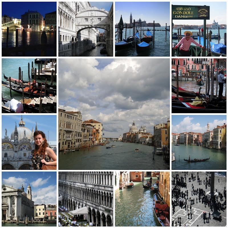 Ania w podrozy_Wenecja-mozaic