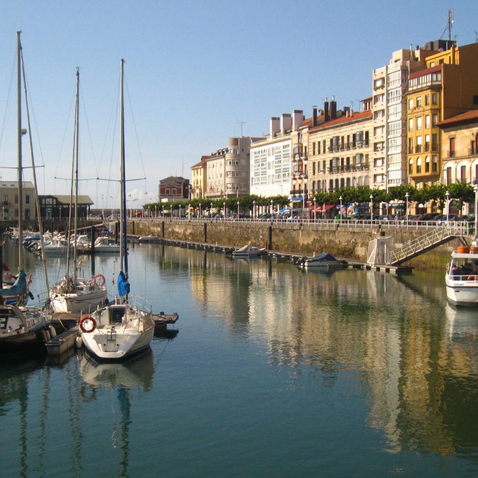 Ania w podrozy_Summer trip vol. 1 - Hiszpania-2013-08-21