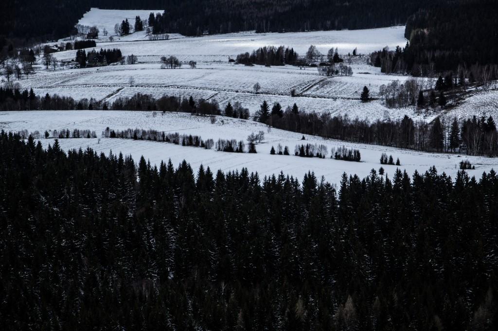 Ania w podrozy - Gory Stolowe - IV 2015 (40)