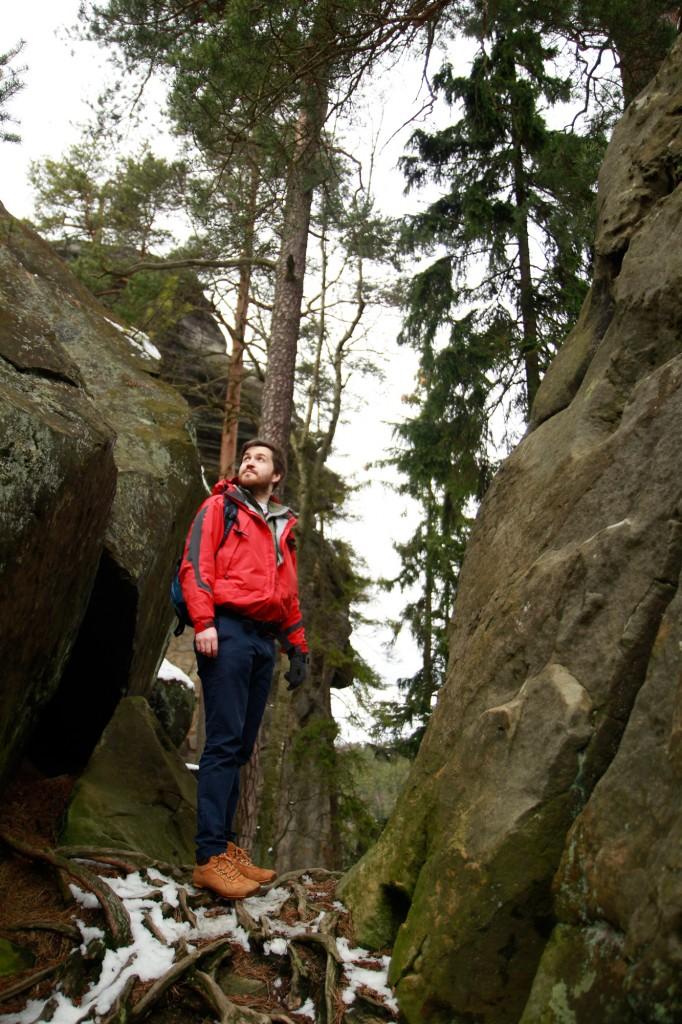 Ania w podrozy - Gory Stolowe - IV 2015 (65)