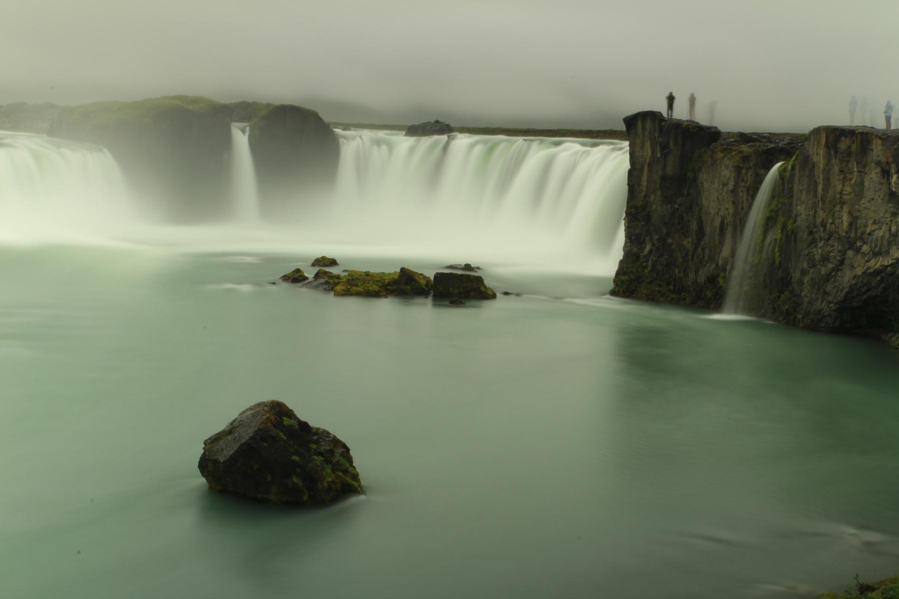 Ania w podrozy_Iceland vol. 1 - 2014-10-14