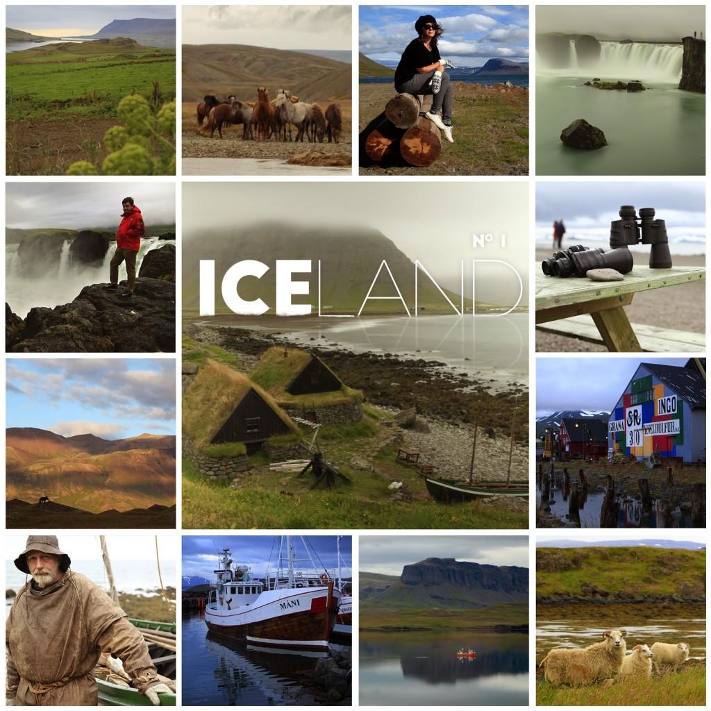 Ania w podrozy_Iceland_2014-10-14 MOZAIKA