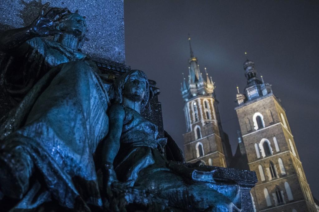 Krakow - Ania w podrozy_Spacer po Krakowie_2015-03-02 (2)