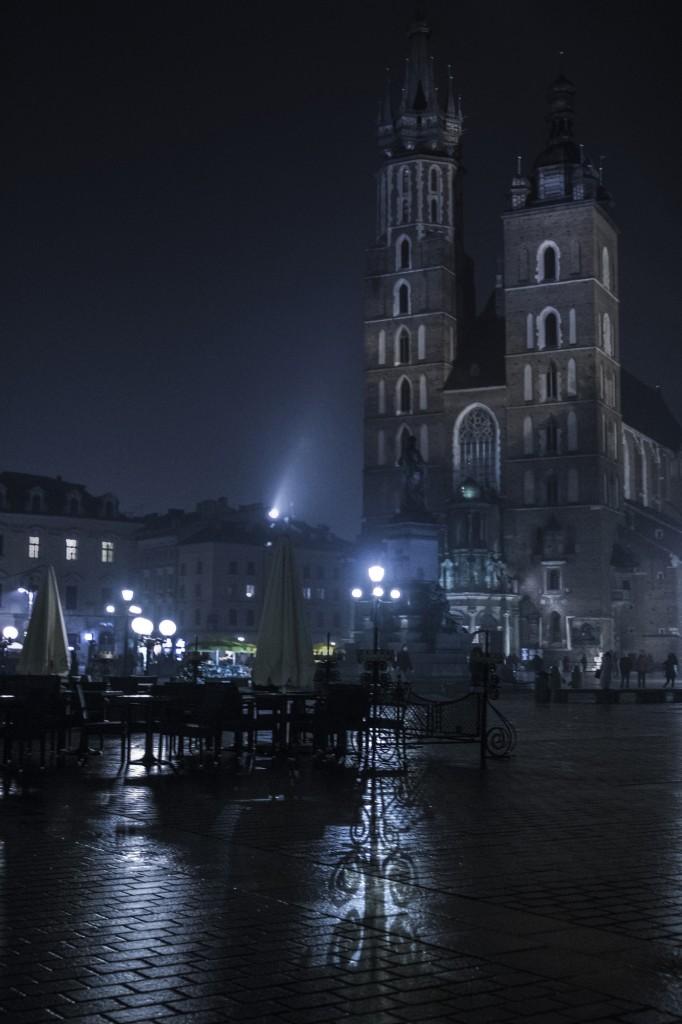 Krakow - Ania w podrozy_Spacer po Krakowie_2015-03-02 (3)