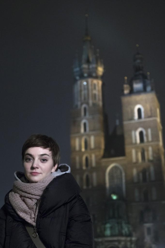 Krakow - Ania w podrozy_Spacer po Krakowie_2015-03-02 (4)