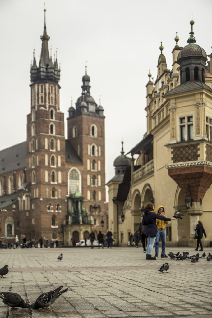 Krakow - Ania w podrozy_Spacer po Krakowie_2015-03-02 (7)