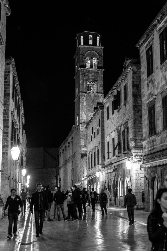 Ania w podrozy - Dubrovnik - VI 2015-3