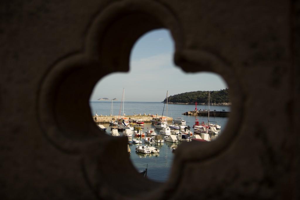 Ania w podrozy - Dubrovnik - VI 2015-31