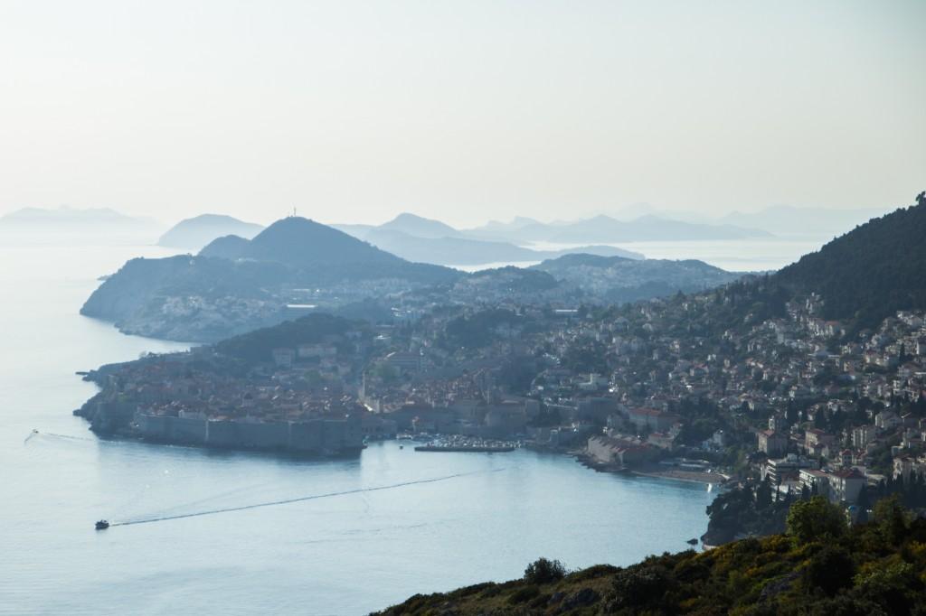 Ania w podrozy - Dubrovnik - VI 2015-36