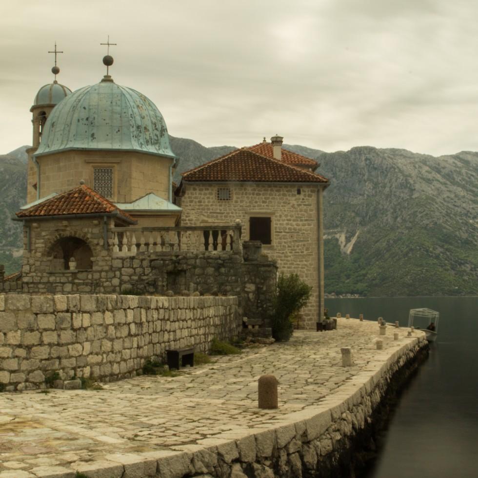 Ania w podrozy - Czarnogora - VI 2015-62