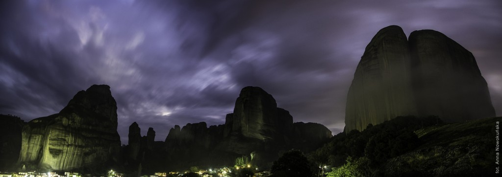 Anna-Nowokunska-2015-ZAGLE-GRECJA-BLOG-panorama1