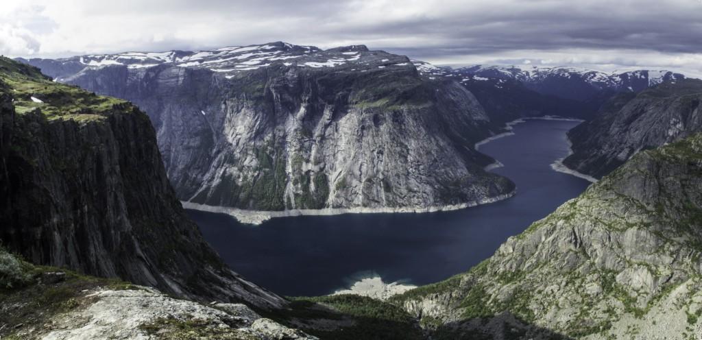 Ania w podrozy - Norwegia - IX 2015 (181)