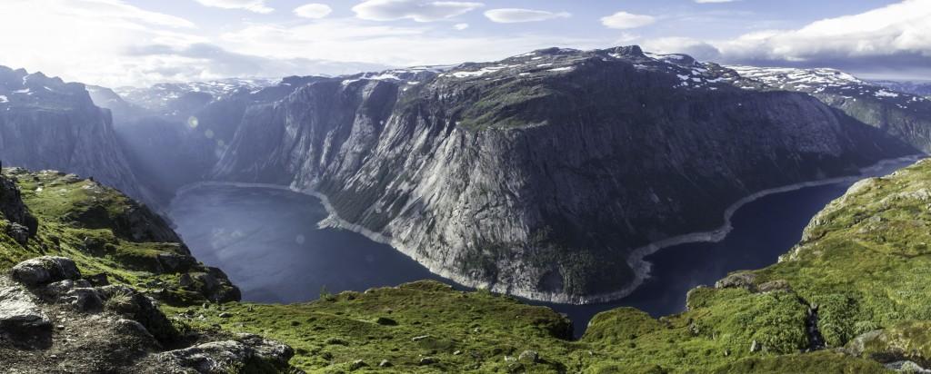 Ania w podrozy - Norwegia - IX 2015 (182)