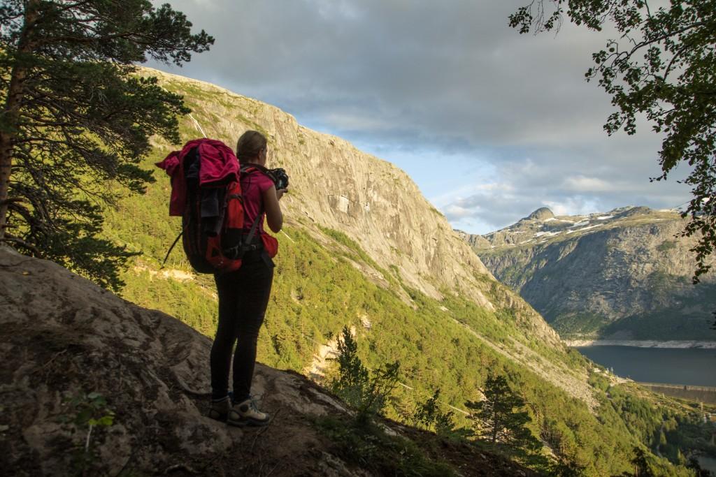 Ania_w_podrozy-blog-Norwegia-2015 (10)