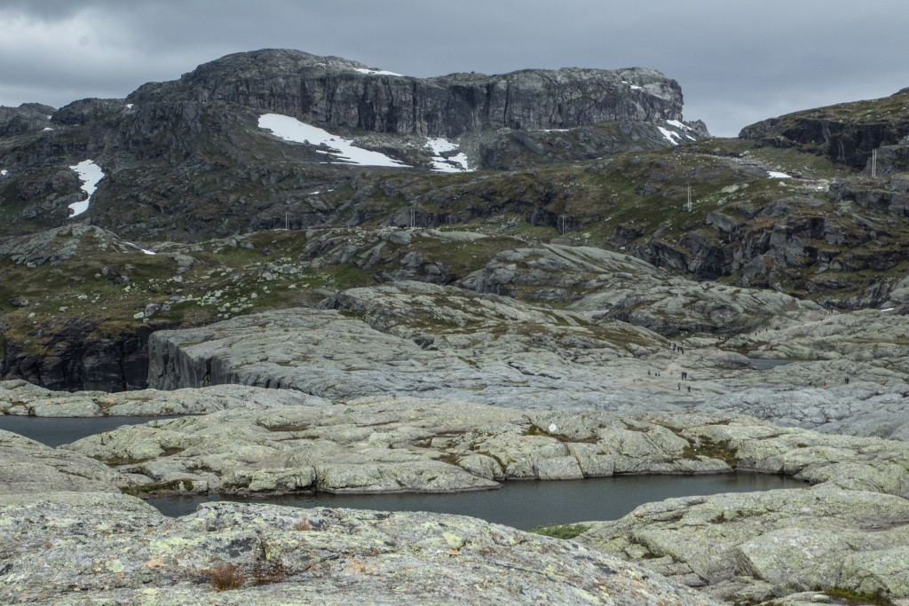 Ania_w_podrozy-blog-Norwegia-2015 (100)