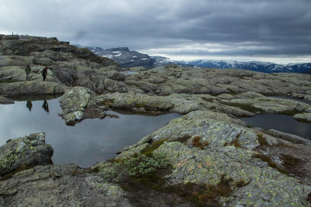 Ania_w_podrozy-blog-Norwegia-2015 (101)