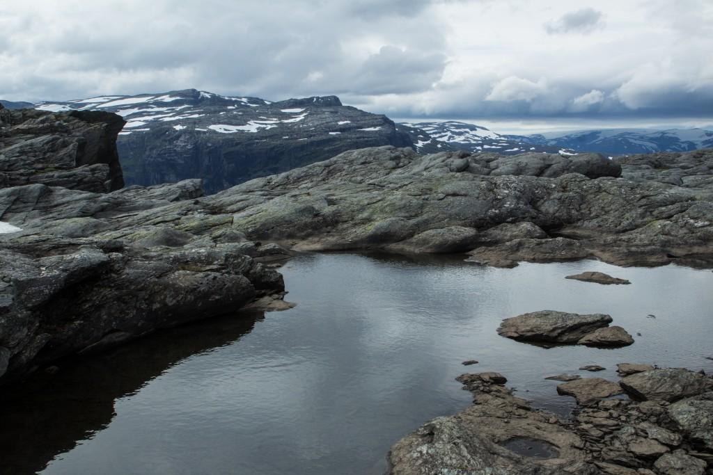 Ania_w_podrozy-blog-Norwegia-2015 (102)