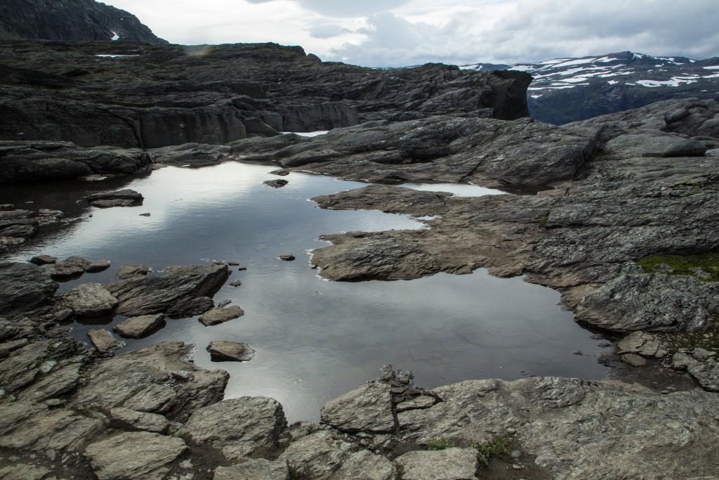 Ania_w_podrozy-blog-Norwegia-2015 (103)