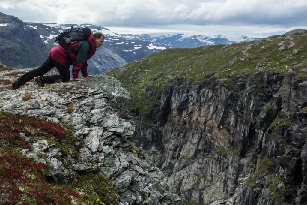 Ania_w_podrozy-blog-Norwegia-2015 (104)