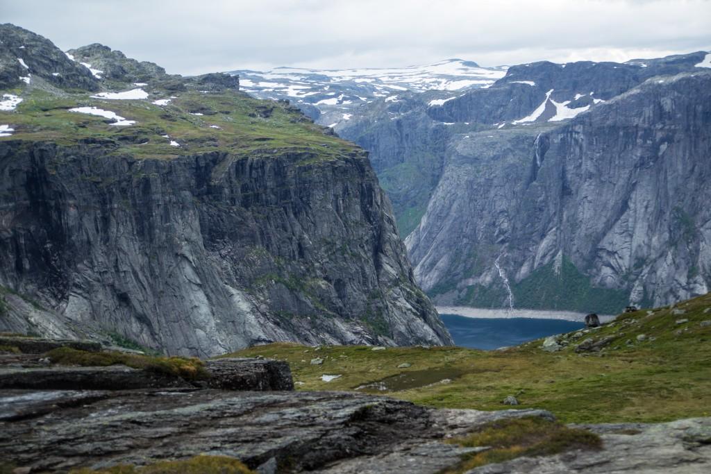 Ania_w_podrozy-blog-Norwegia-2015 (106)