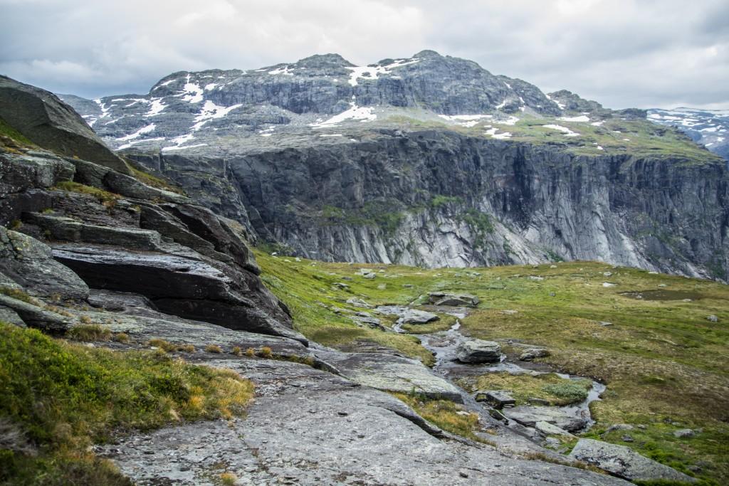 Ania_w_podrozy-blog-Norwegia-2015 (107)