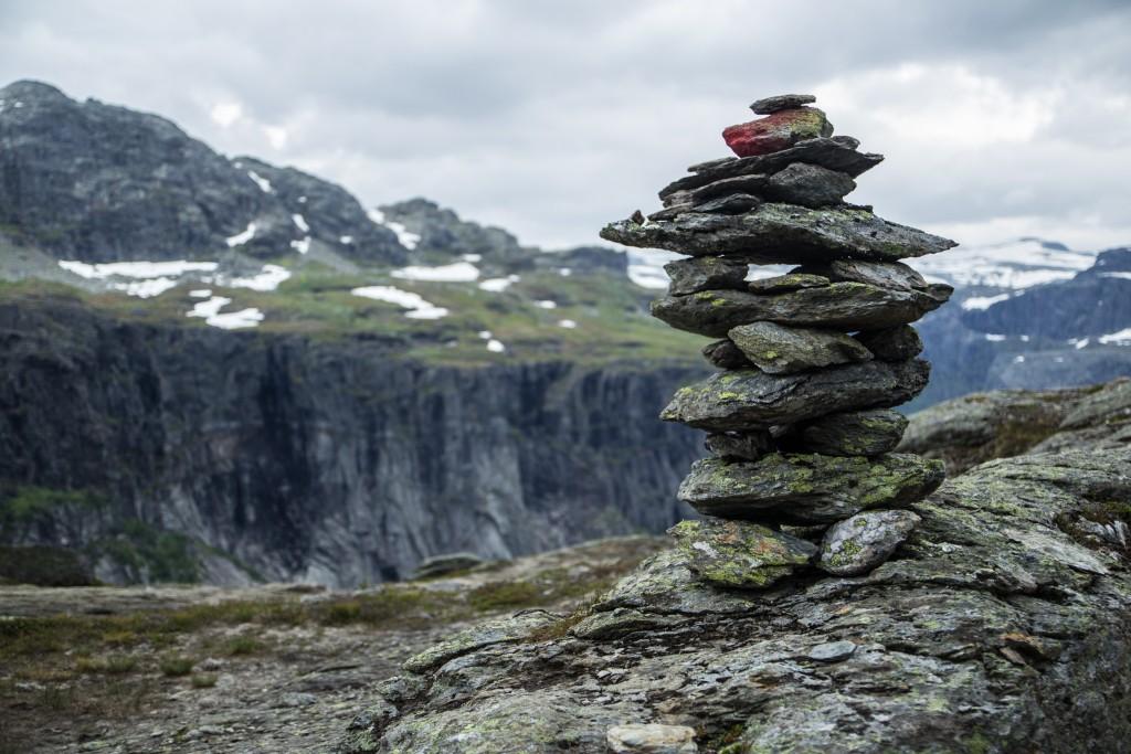 Ania_w_podrozy-blog-Norwegia-2015 (108)