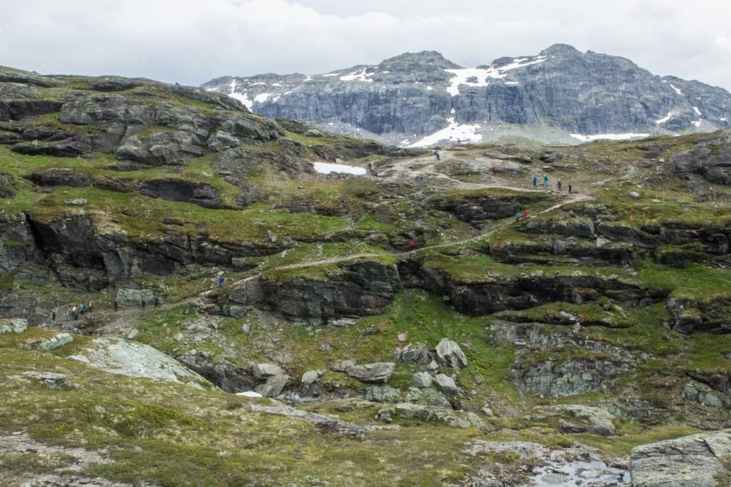 Ania_w_podrozy-blog-Norwegia-2015 (111)