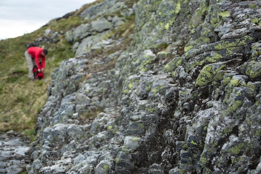Ania_w_podrozy-blog-Norwegia-2015 (113)