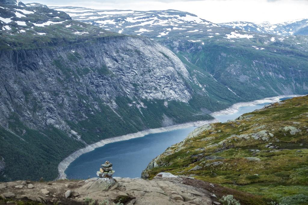 Ania_w_podrozy-blog-Norwegia-2015 (115)
