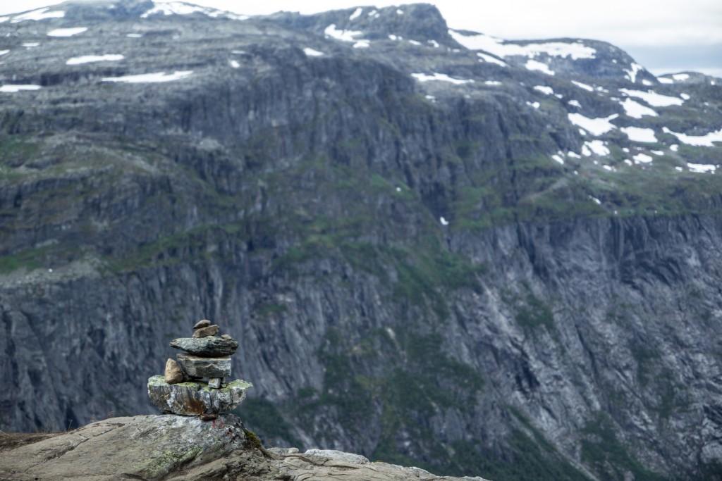 Ania_w_podrozy-blog-Norwegia-2015 (116)