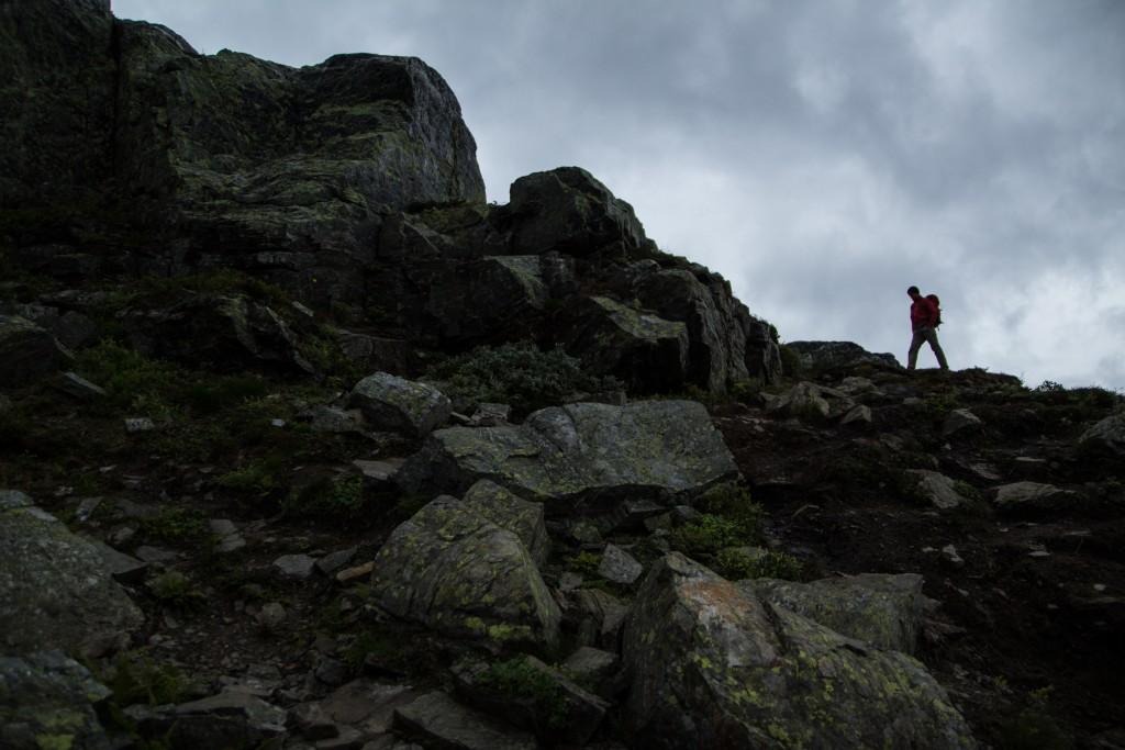 Ania_w_podrozy-blog-Norwegia-2015 (117)