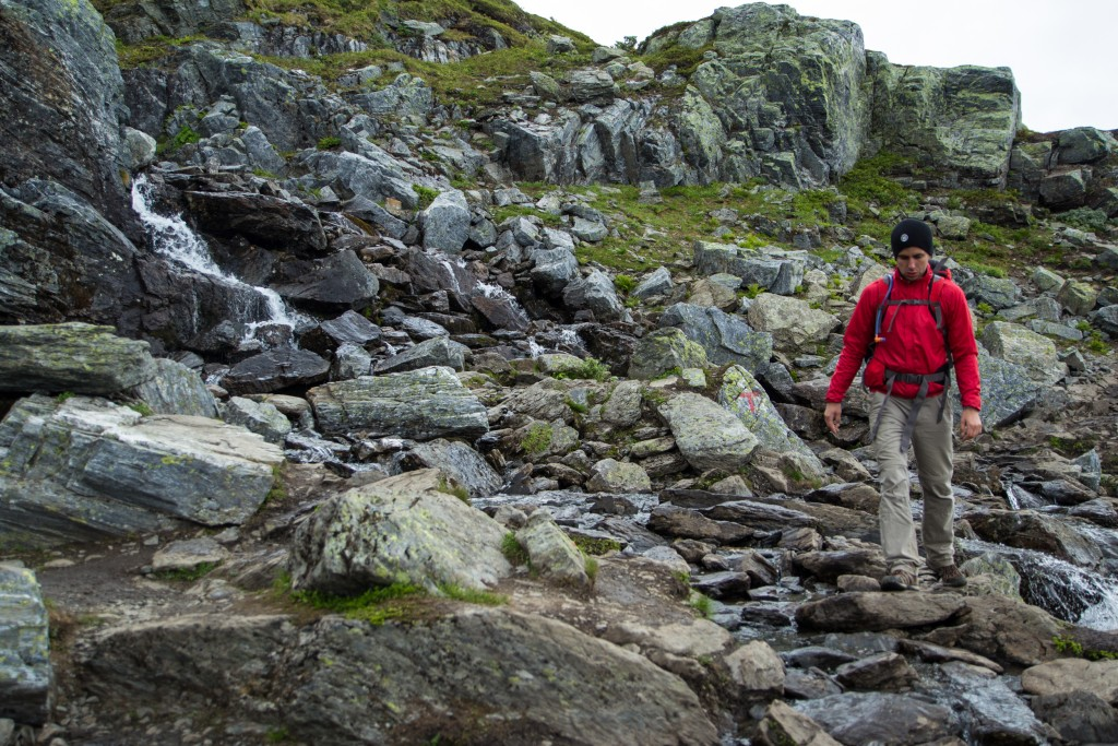 Ania_w_podrozy-blog-Norwegia-2015 (118)
