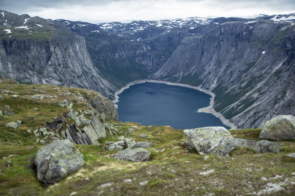 Ania_w_podrozy-blog-Norwegia-2015 (121)