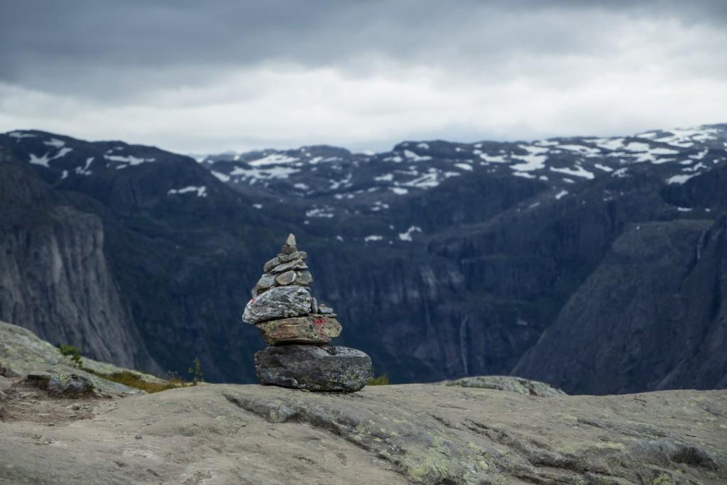 Ania_w_podrozy-blog-Norwegia-2015 (122)