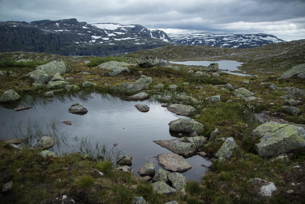 Ania_w_podrozy-blog-Norwegia-2015 (124)