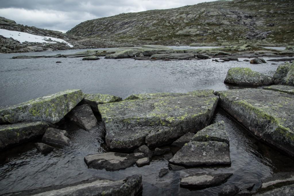 Ania_w_podrozy-blog-Norwegia-2015 (125)