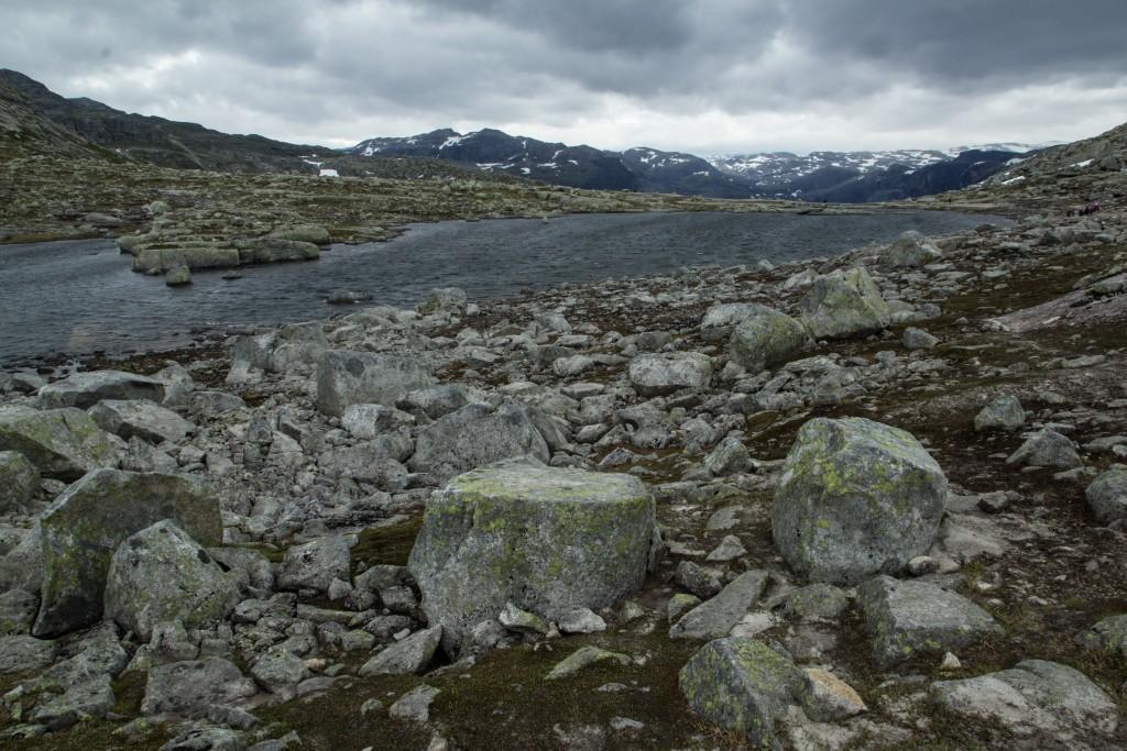 Ania_w_podrozy-blog-Norwegia-2015 (126)