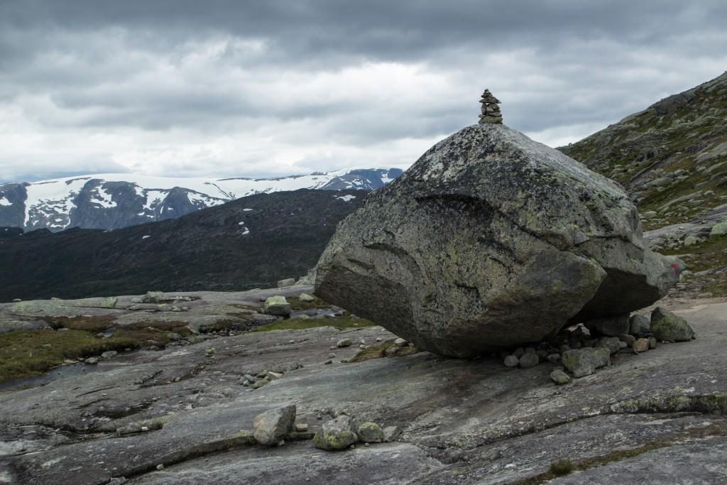 Ania_w_podrozy-blog-Norwegia-2015 (127)