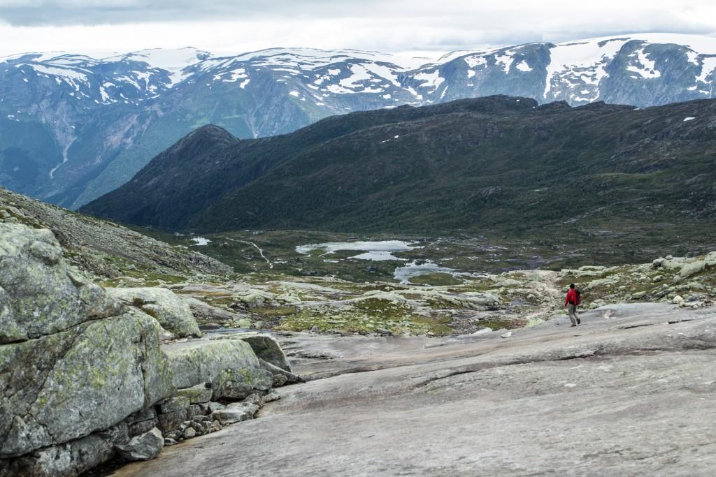 Ania_w_podrozy-blog-Norwegia-2015 (128)