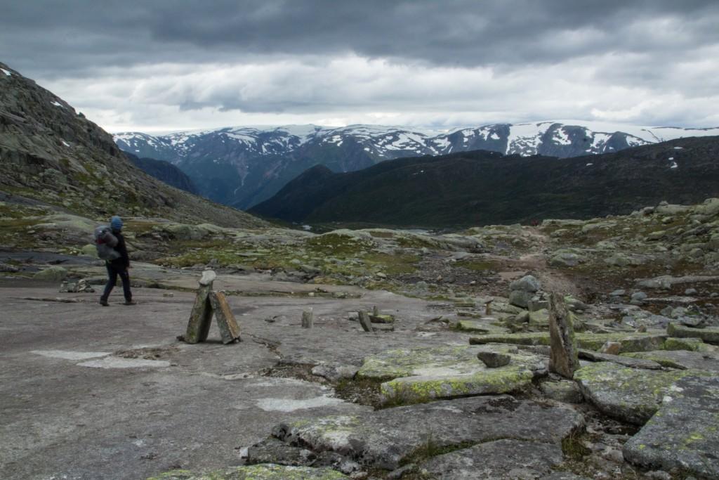 Ania_w_podrozy-blog-Norwegia-2015 (129)