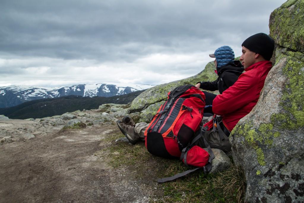 Ania_w_podrozy-blog-Norwegia-2015 (130)
