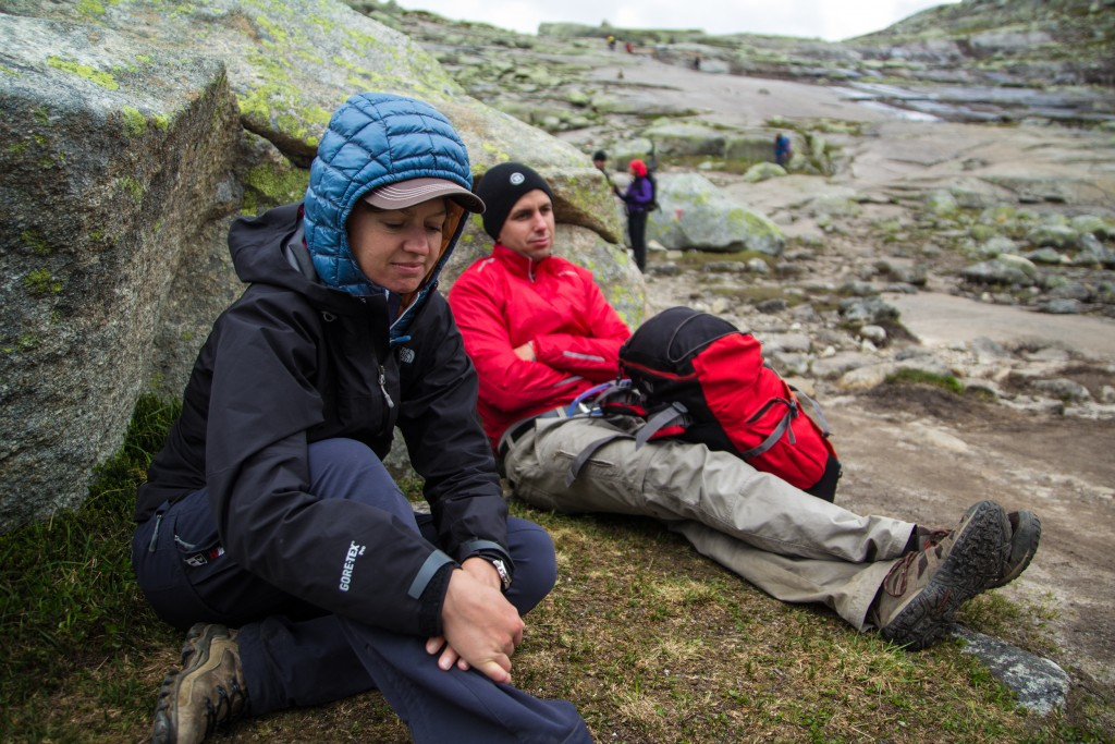 Ania_w_podrozy-blog-Norwegia-2015 (131)
