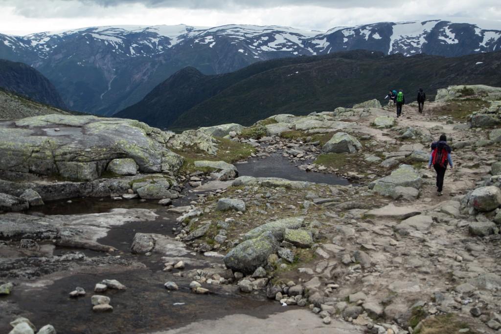 Ania_w_podrozy-blog-Norwegia-2015 (132)