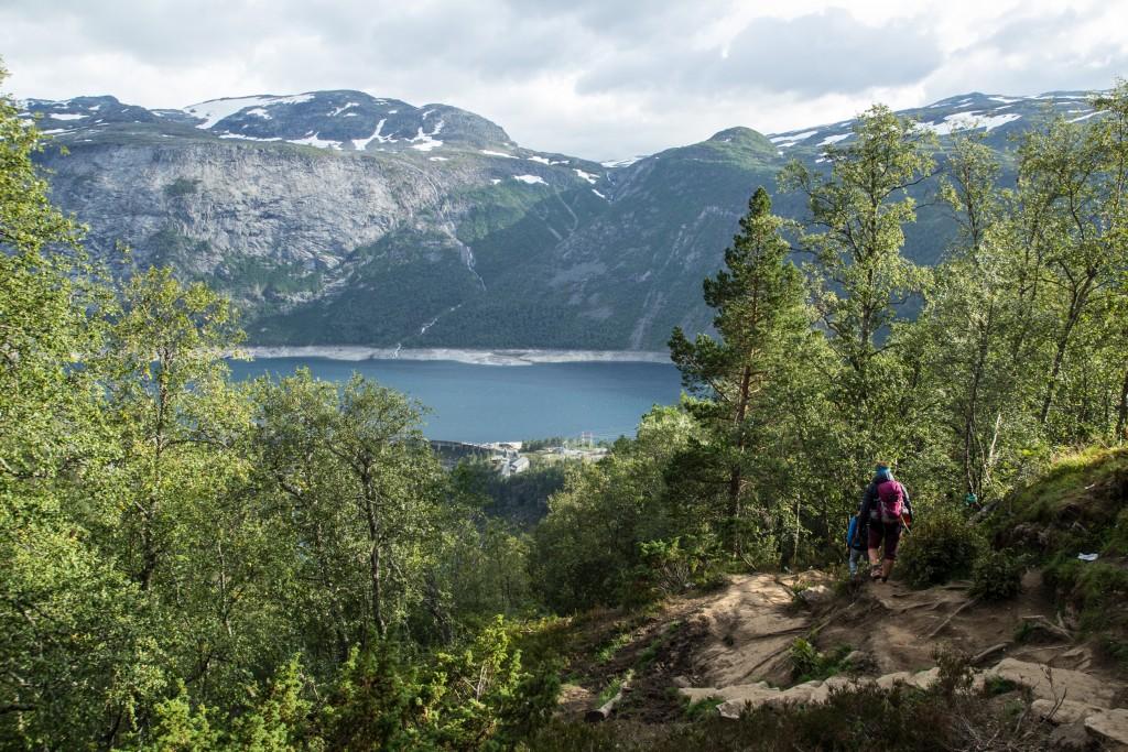 Ania_w_podrozy-blog-Norwegia-2015 (136)