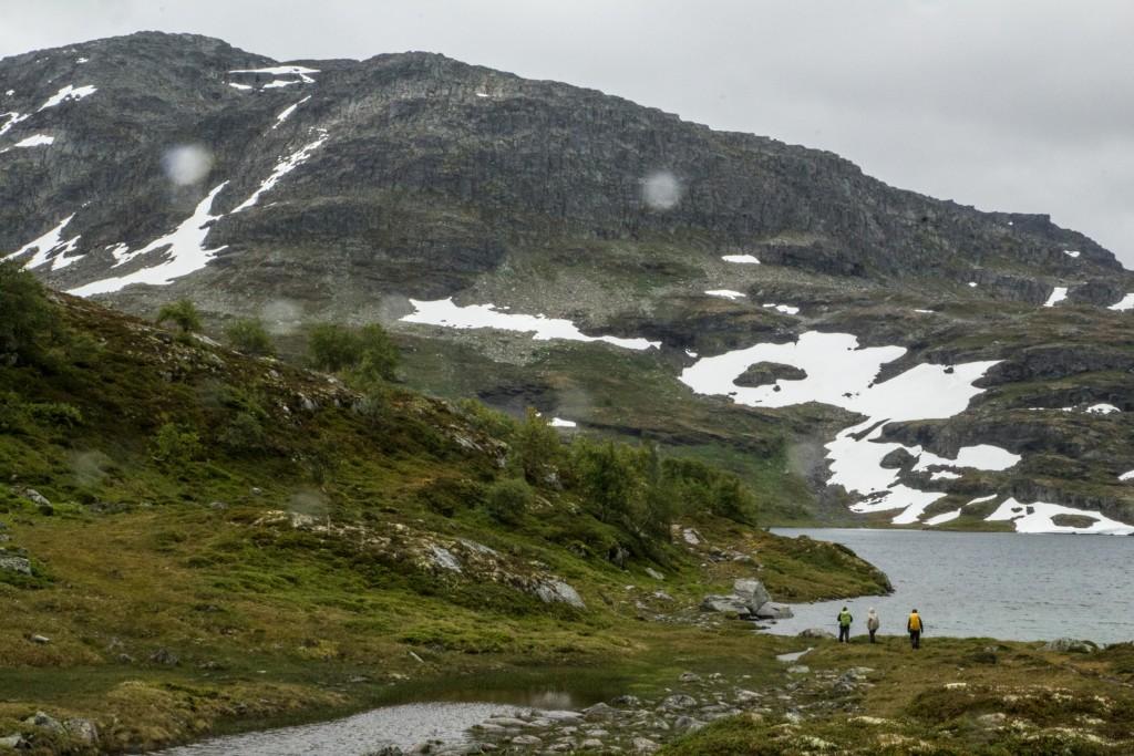 Ania_w_podrozy-blog-Norwegia-2015 (140)