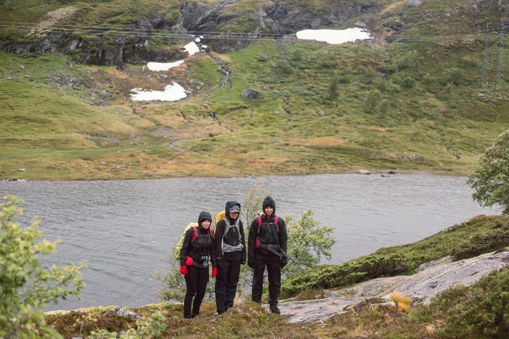 Ania_w_podrozy-blog-Norwegia-2015 (141)