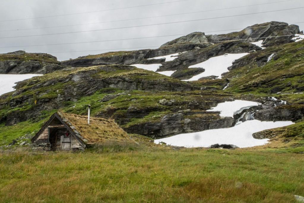 Ania_w_podrozy-blog-Norwegia-2015 (143)