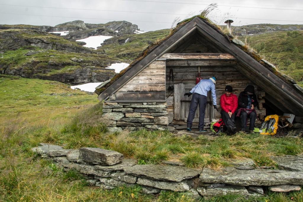 Ania_w_podrozy-blog-Norwegia-2015 (146)