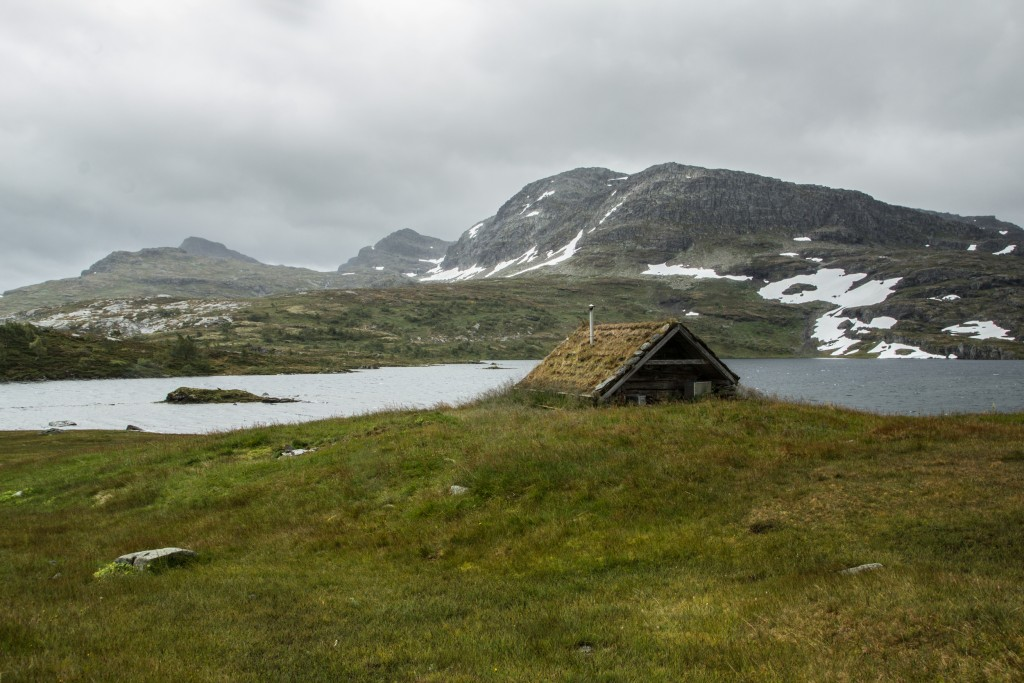Ania_w_podrozy-blog-Norwegia-2015 (147)