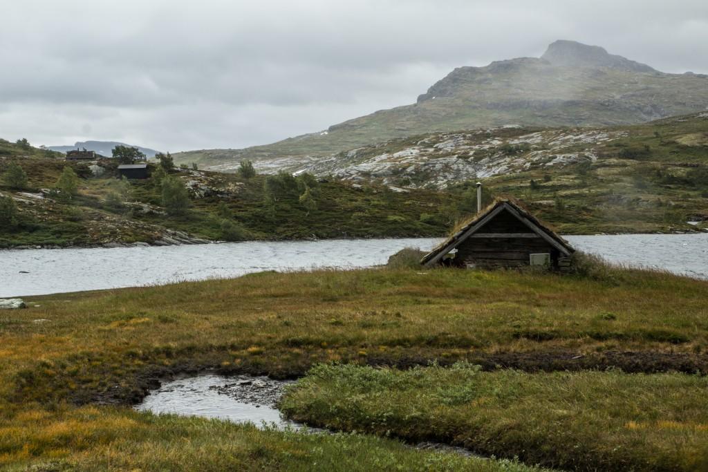 Ania_w_podrozy-blog-Norwegia-2015 (148)